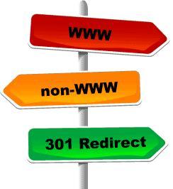 htaccess исполнение php директив html: