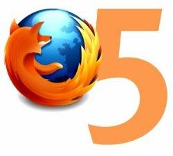 IDM CC для Firefox 5