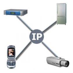 Запрет доступа через .htaccess кроме моего IP