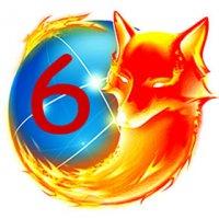 IDM CC для Firefox 6